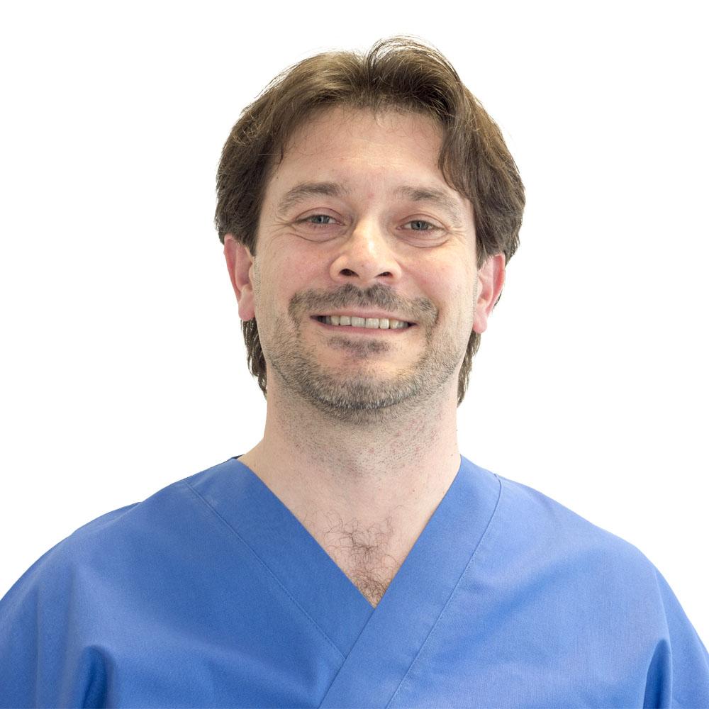 Riccardo Cecchelani